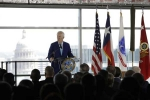 McCain, McCain, army honors mccain in opening new modernization hq in texas, Russia