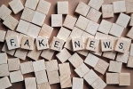 United States, news, u s tech giants promise tougher actions to fight fake news in india, Google