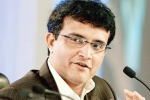 second innings, Australia, ganguly lauds india s win over australia says series will be competitive, Us open