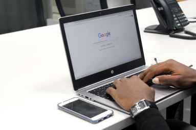 Google Launches New Portal for Small Businesses