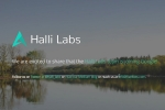 Halli Labs, Google, google acquires ai start up halli labs, Artificial intelligence