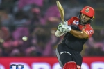 IPL 2019: After Sunday's Remarkable Prevail for RCB, Parthiv Patel Hopes to Win This Season