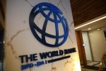 billion, migration and remittances, india likely to receive 7 4 bn remittances this year says world bank, Us open