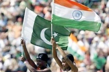 Will India-Pakistan Cricket To Resume?},{Will India-Pakistan Cricket To Resume?