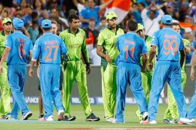 Sports Minster backs Sri Lanka as venue for India-Pak series},{Sports Minster backs Sri Lanka as venue for India-Pak series