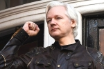 Assange, Assange, julian assange charged in us wikileaks, Twitter