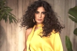 Katrina Kaif, Katrina Kaif interview, katrina kaif makes sensational comments about her breakup with ranbir kapoor, Us open