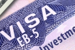 EB-5 visa last date, Trump, last date for eb 5 visa extended up to dec 7, Uscis