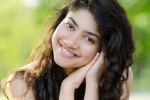 'Maari 2' Fame Sai Pallavi Has Decided Not to Get Married