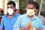 Nipah virus in kerala, Nipah virus, nipah virus kills at least three in india sparks alert, Nipah virus