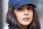 Priyanka Chopra, Priyanka Chopra, priyanka chopra voted as the world s second beautiful woman, Quantico