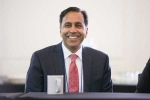 Raja Krishnamoorthi Appointed as Committee Member on Intelligence