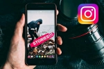 Instagram, Social Media, social media now repost your instagram tagged in post as your story, Social media