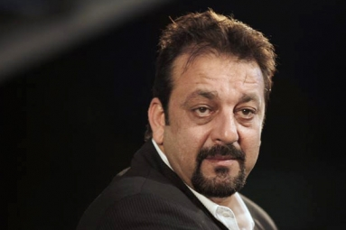 Sanjay Dutt to spread awareness on Drugs