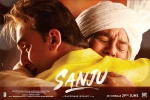 Sanju Hindi Movie
