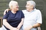 Love and Sex, Love and Sex, sex aid older adults brain to work better, Psychology