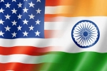 US-India Strategic Forum Of 1.5 Dialogue Will Push Ties After PM Visit