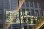 world bank debars Indian companies, world bank debars Indian companies, world bank debars several indian companies in 2018 report, World bank