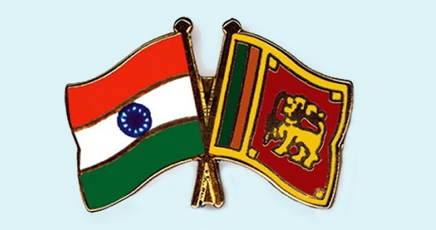 India beats Sri Lanka – to play again in the finals},{India beats Sri Lanka – to play again in the finals