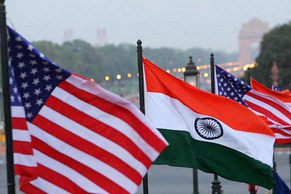 70 Years of U.S.-India Relation Marks American Center