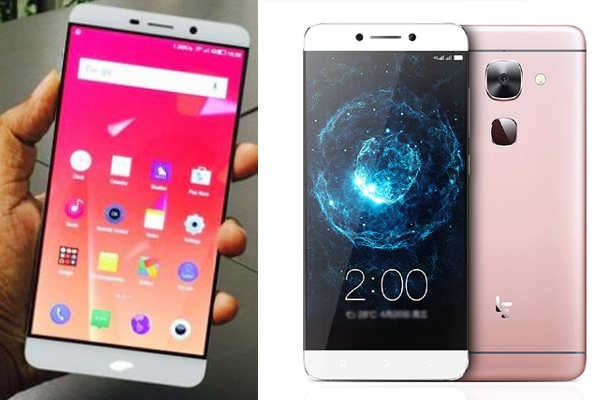 Everything you need to know about LeEco Le 2, Le Max 2!